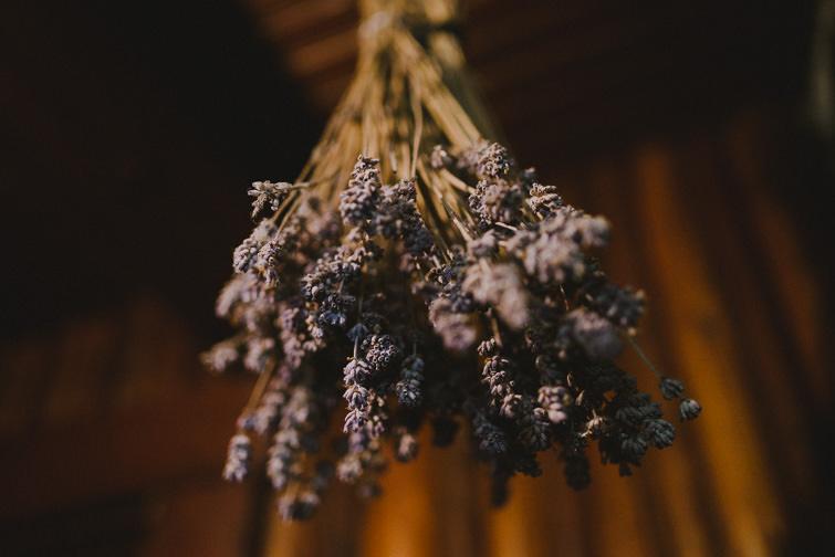 mt-rainier-wedding-paradise-jaclyn-david-71-of-486 Misty Mount Rainier Elopement - Jaclyn + David Elopements Weddings