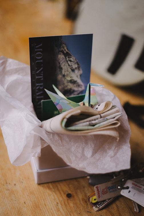 mt-rainier-wedding-paradise-jaclyn-david-89-of-486 Misty Mount Rainier Elopement - Jaclyn + David Elopements Weddings