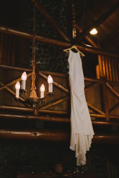 mt-rainier-wedding-paradise-jaclyn-david-9-of-486 Misty Mount Rainier Elopement - Jaclyn + David Elopements Weddings