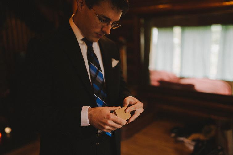 mt-rainier-wedding-paradise-jaclyn-david-91-of-486 Misty Mount Rainier Elopement - Jaclyn + David Elopements Weddings
