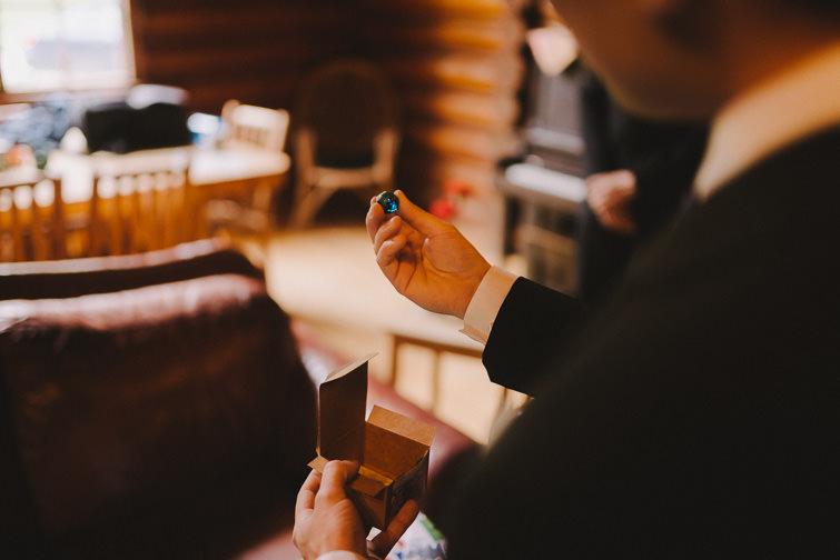 mt-rainier-wedding-paradise-jaclyn-david-95-of-486 Misty Mount Rainier Elopement - Jaclyn + David Elopements Weddings