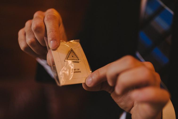 mt-rainier-wedding-paradise-jaclyn-david-97-of-486 Misty Mount Rainier Elopement - Jaclyn + David Elopements Weddings