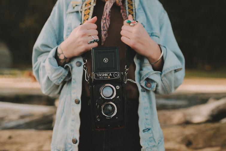 point-defiance-portrait-session-taylor-film-photographer-1-of-15 Tacoma Portrait Session - Taylor Portraits