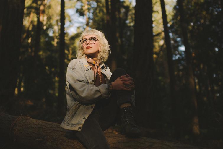 point-defiance-portrait-session-taylor-film-photographer-11-of-15 Tacoma Portrait Session - Taylor Portraits