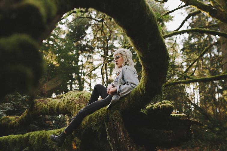 point-defiance-portrait-session-taylor-film-photographer-13-of-15 Tacoma Portrait Session - Taylor Portraits