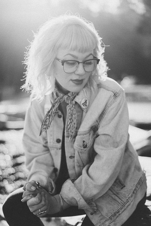 point-defiance-portrait-session-taylor-film-photographer-6-of-15 Tacoma Portrait Session - Taylor Portraits