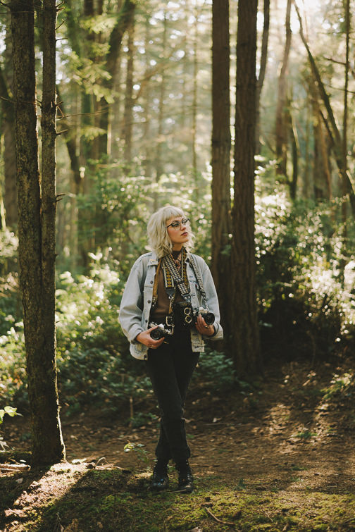 point-defiance-portrait-session-taylor-film-photographer-8-of-15 Tacoma Portrait Session - Taylor Portraits