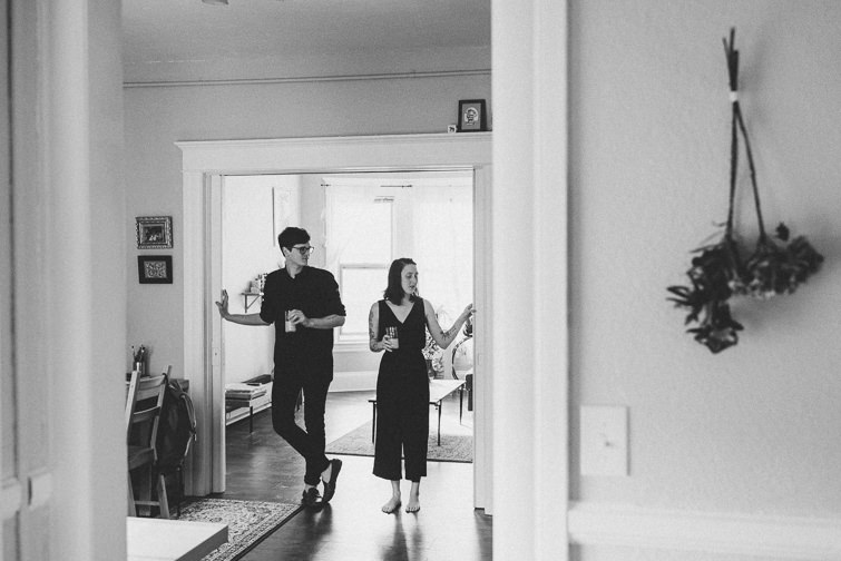 seattle-in-home-lifestyle-engagement-brad-kelsey-14-of-148 Capitol Hill In Home Engagement Session - Kelsey + Brad Engagements