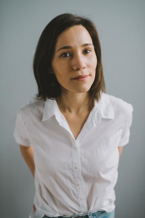 tacoma-natural-light-portrait-studio-headshot-janet-41-of-136 Tacoma Natural Light Headshots - Janet Portraits