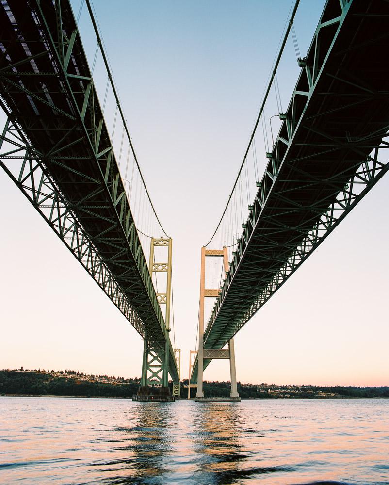 75631EMjon721011-R1-010-2 Tacoma, You're Beautiful Travel