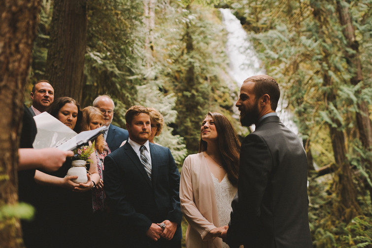hood-canal-waterfall-elopement-chelsea-matt-213-of-356 Hood Canal Waterfall Elopement - Chelsea + Matt Elopements