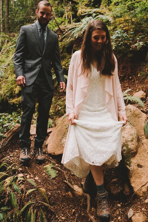 hood-canal-waterfall-elopement-chelsea-matt-307-of-356 Hood Canal Waterfall Elopement - Chelsea + Matt Elopements