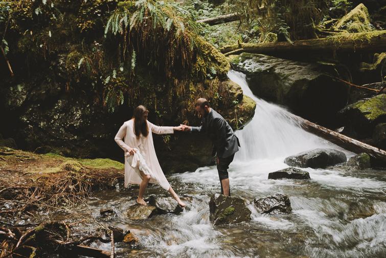 hood-canal-waterfall-elopement-chelsea-matt-341-of-356 Hood Canal Waterfall Elopement - Chelsea + Matt Elopements