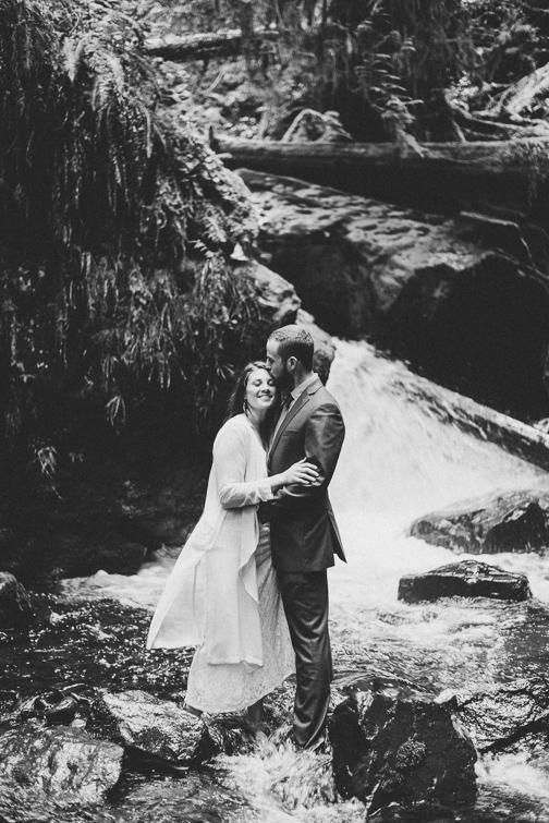 hood-canal-waterfall-elopement-chelsea-matt-348-of-356 Hood Canal Waterfall Elopement - Chelsea + Matt Elopements