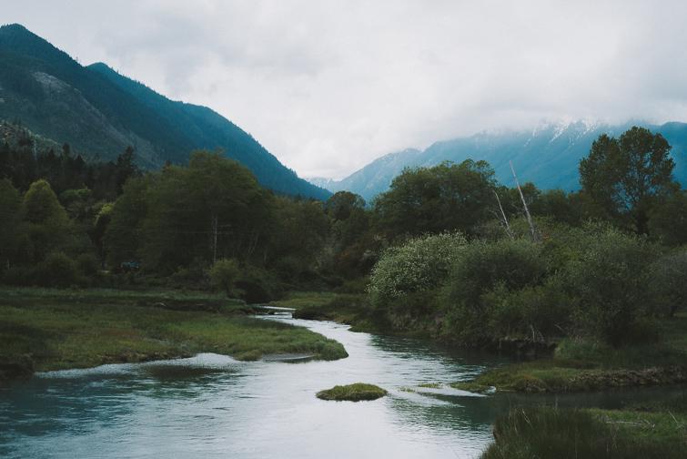 hood-canal-waterfall-elopement-chelsea-matt-353-of-356 Hood Canal Waterfall Elopement - Chelsea + Matt Elopements