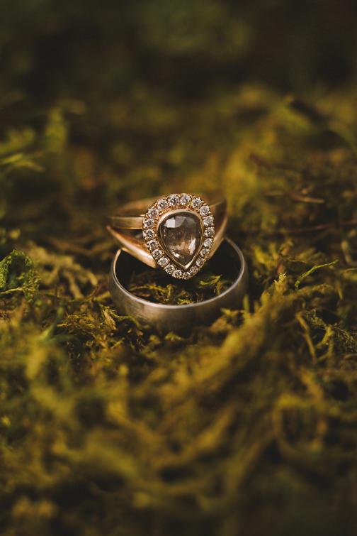black-diamond-garden-wedding-farmhouse-seattle-1-of-85 Black Diamond Gardens Wedding - Ceferina + Nate Weddings