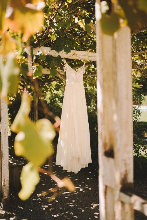 black-diamond-garden-wedding-farmhouse-seattle-10-of-85 Black Diamond Gardens Wedding - Ceferina + Nate Weddings
