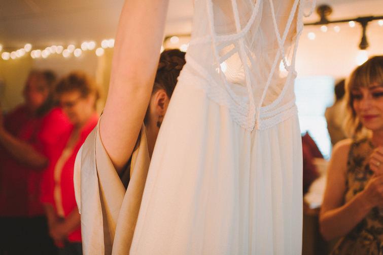 black-diamond-garden-wedding-farmhouse-seattle-18-of-85 Black Diamond Gardens Wedding - Ceferina + Nate Weddings