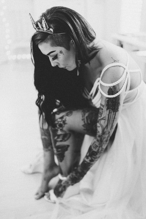 black-diamond-garden-wedding-farmhouse-seattle-22-of-85 Black Diamond Gardens Wedding - Ceferina + Nate Weddings