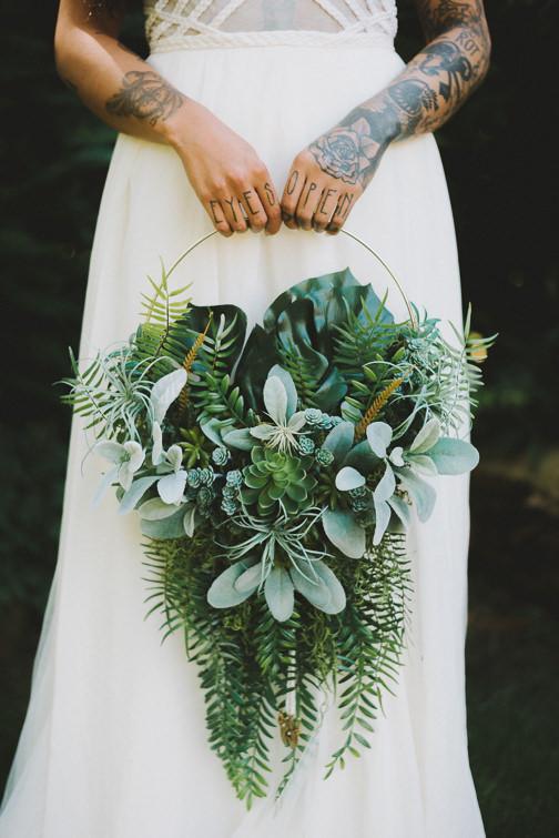 black-diamond-garden-wedding-farmhouse-seattle-23-of-85 Black Diamond Gardens Wedding - Ceferina + Nate Weddings