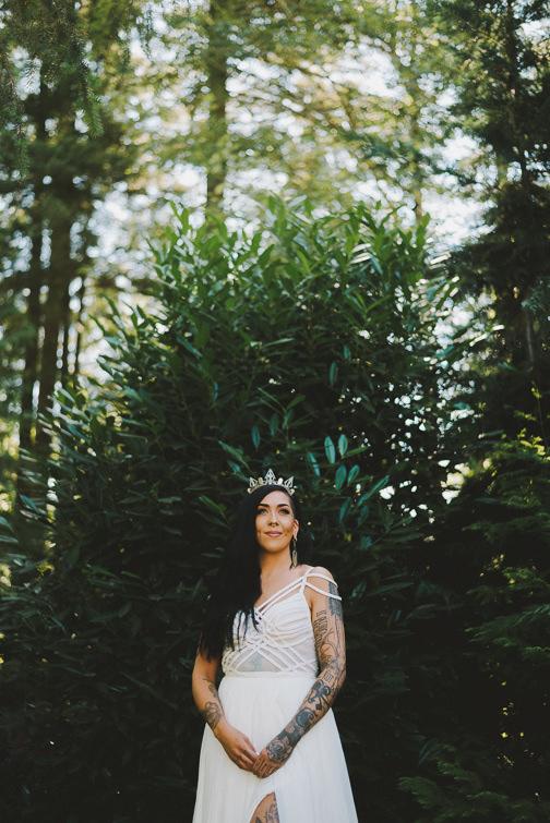 black-diamond-garden-wedding-farmhouse-seattle-25-of-85 Black Diamond Gardens Wedding - Ceferina + Nate Weddings