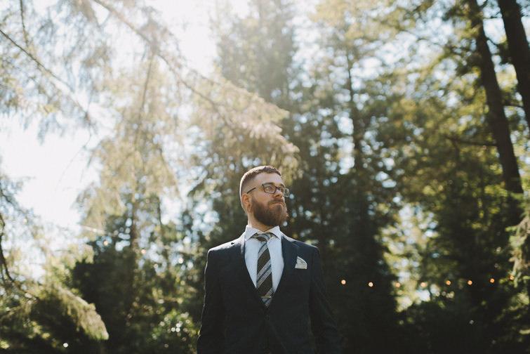 black-diamond-garden-wedding-farmhouse-seattle-27-of-85 Black Diamond Gardens Wedding - Ceferina + Nate Weddings
