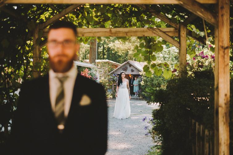 black-diamond-garden-wedding-farmhouse-seattle-28-of-85 Black Diamond Gardens Wedding - Ceferina + Nate Weddings