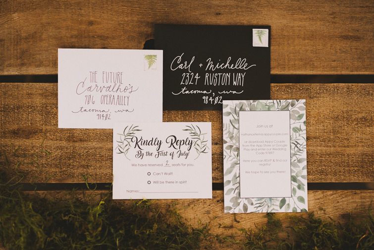 black-diamond-garden-wedding-farmhouse-seattle-3-of-85 Black Diamond Gardens Wedding - Ceferina + Nate Weddings