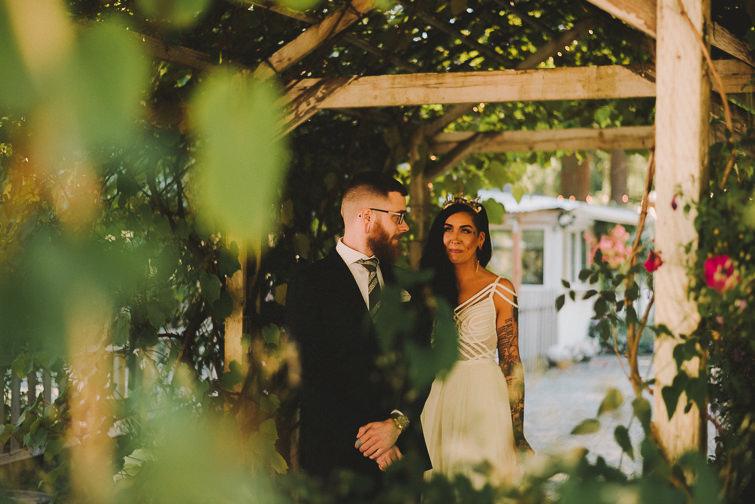 black-diamond-garden-wedding-farmhouse-seattle-30-of-85 Black Diamond Gardens Wedding - Ceferina + Nate Weddings