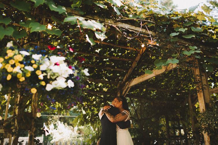 black-diamond-garden-wedding-farmhouse-seattle-31-of-85 Black Diamond Gardens Wedding - Ceferina + Nate Weddings