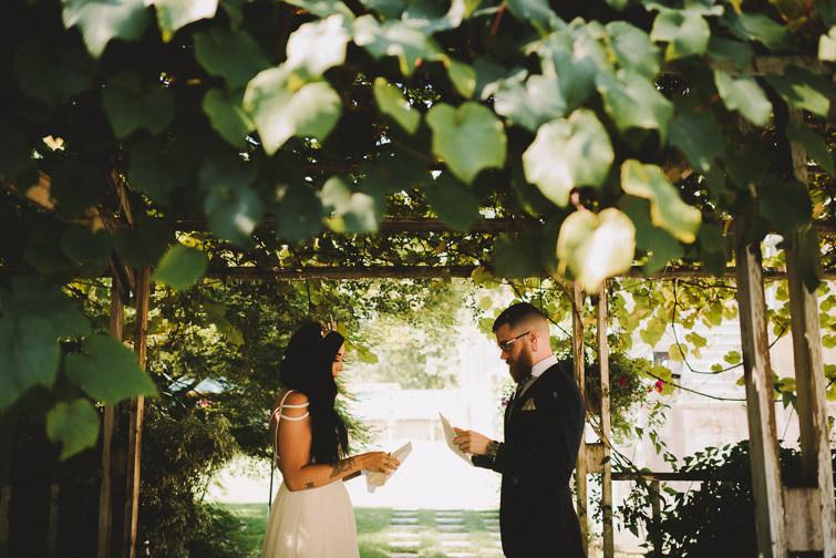 black-diamond-garden-wedding-farmhouse-seattle-32-of-85 Black Diamond Gardens Wedding - Ceferina + Nate Weddings