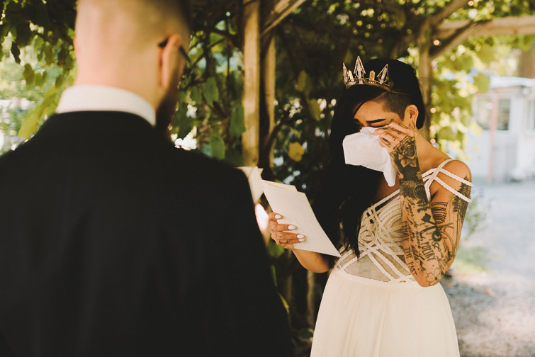 black-diamond-garden-wedding-farmhouse-seattle-34-of-85 Black Diamond Gardens Wedding - Ceferina + Nate Weddings
