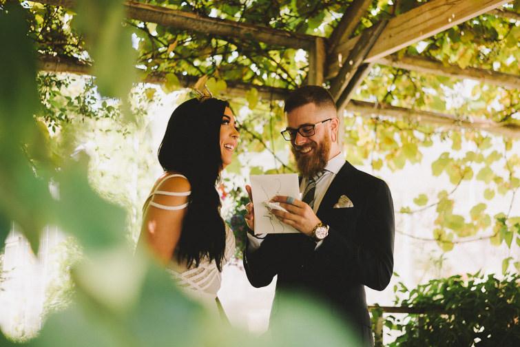 black-diamond-garden-wedding-farmhouse-seattle-35-of-85 Black Diamond Gardens Wedding - Ceferina + Nate Weddings