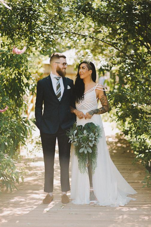 black-diamond-garden-wedding-farmhouse-seattle-36-of-85 Black Diamond Gardens Wedding - Ceferina + Nate Weddings