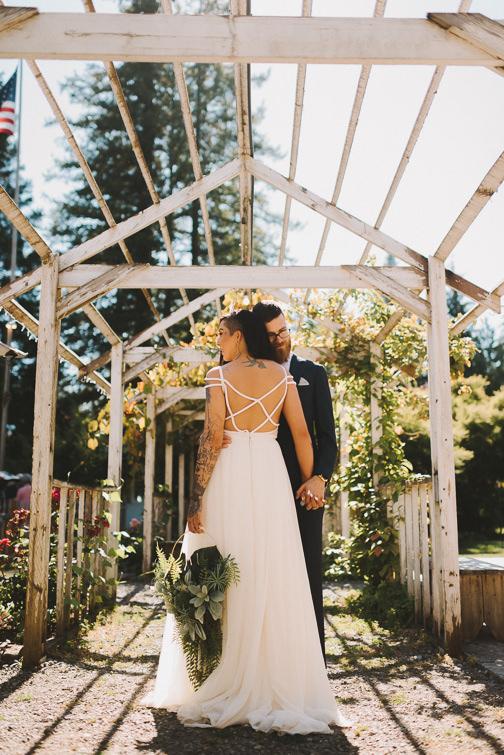 black-diamond-garden-wedding-farmhouse-seattle-37-of-85 Black Diamond Gardens Wedding - Ceferina + Nate Weddings