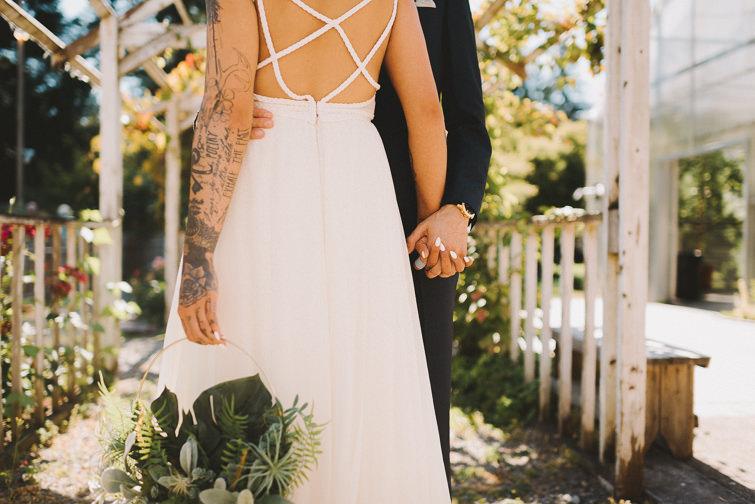 black-diamond-garden-wedding-farmhouse-seattle-38-of-85 Black Diamond Gardens Wedding - Ceferina + Nate Weddings
