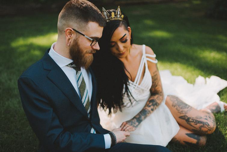 black-diamond-garden-wedding-farmhouse-seattle-39-of-85 Black Diamond Gardens Wedding - Ceferina + Nate Weddings