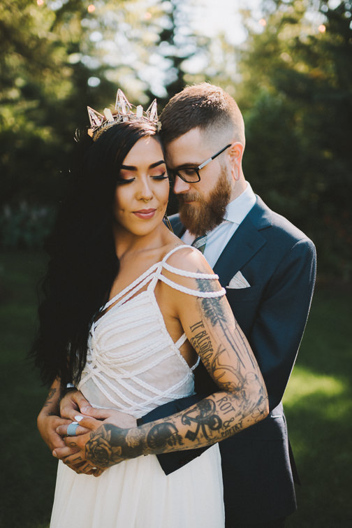 black-diamond-garden-wedding-farmhouse-seattle-40-of-85 Black Diamond Gardens Wedding - Ceferina + Nate Weddings