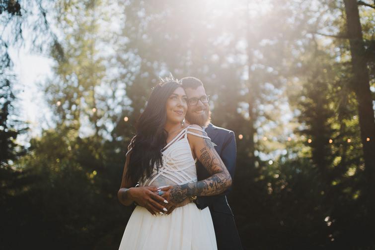 black-diamond-garden-wedding-farmhouse-seattle-41-of-85 Black Diamond Gardens Wedding - Ceferina + Nate Weddings