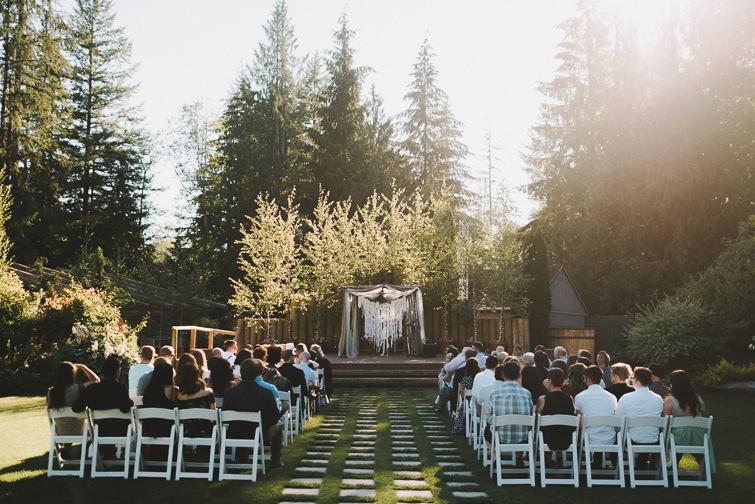 black-diamond-garden-wedding-farmhouse-seattle-43-of-85 Black Diamond Gardens Wedding - Ceferina + Nate Weddings