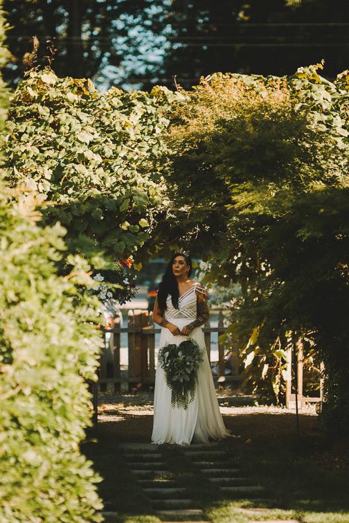black-diamond-garden-wedding-farmhouse-seattle-45-of-85 Black Diamond Gardens Wedding - Ceferina + Nate Weddings