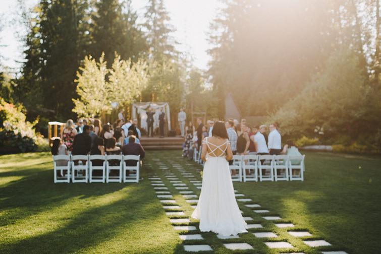 black-diamond-garden-wedding-farmhouse-seattle-46-of-85 Black Diamond Gardens Wedding - Ceferina + Nate Weddings