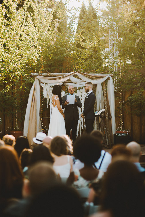 black-diamond-garden-wedding-farmhouse-seattle-47-of-85 Black Diamond Gardens Wedding - Ceferina + Nate Weddings