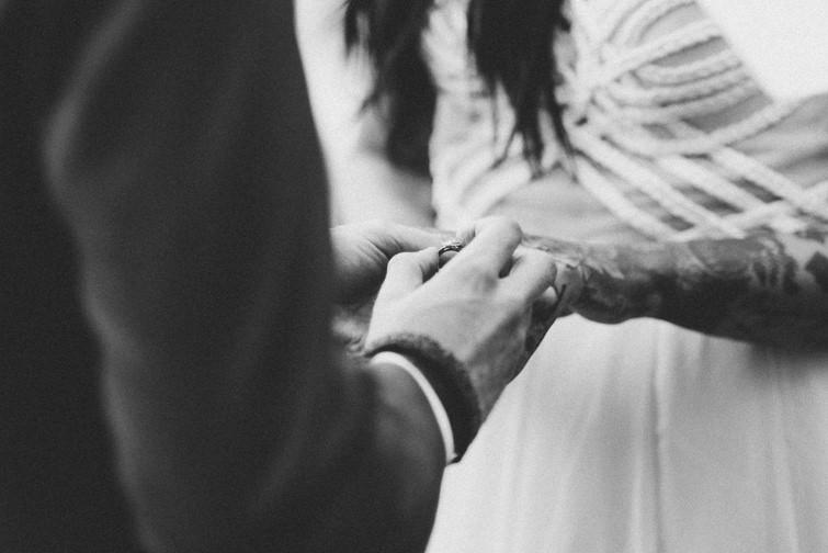 black-diamond-garden-wedding-farmhouse-seattle-50-of-85 Black Diamond Gardens Wedding - Ceferina + Nate Weddings