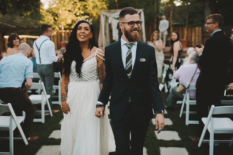 black-diamond-garden-wedding-farmhouse-seattle-52-of-85 Black Diamond Gardens Wedding - Ceferina + Nate Weddings