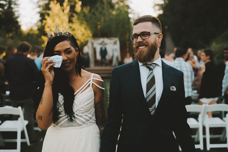 black-diamond-garden-wedding-farmhouse-seattle-53-of-85 Black Diamond Gardens Wedding - Ceferina + Nate Weddings