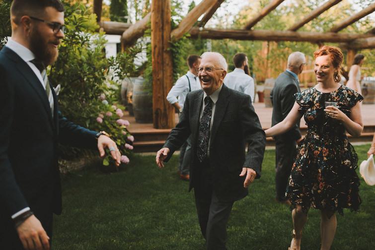 black-diamond-garden-wedding-farmhouse-seattle-54-of-85 Black Diamond Gardens Wedding - Ceferina + Nate Weddings