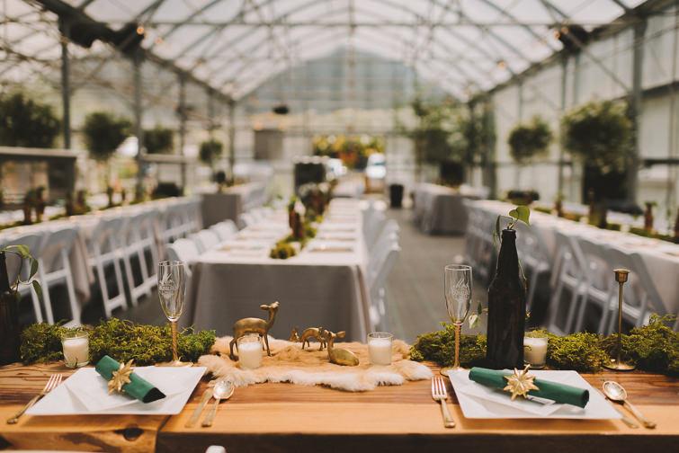 black-diamond-garden-wedding-farmhouse-seattle-6-of-85 Black Diamond Gardens Wedding - Ceferina + Nate Weddings