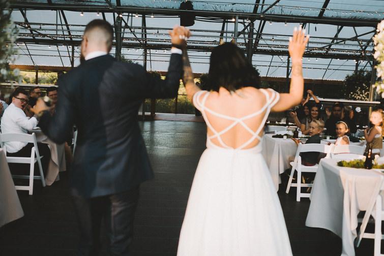 black-diamond-garden-wedding-farmhouse-seattle-61-of-85 Black Diamond Gardens Wedding - Ceferina + Nate Weddings