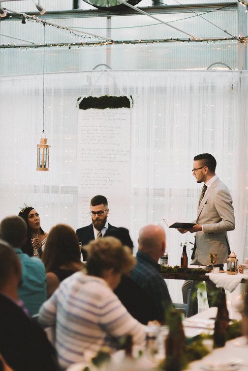black-diamond-garden-wedding-farmhouse-seattle-62-of-85 Black Diamond Gardens Wedding - Ceferina + Nate Weddings